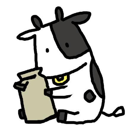 牛乳を美味しく料理やデザートで消費するアイデアと牛乳に合うオススメ食材まとめ