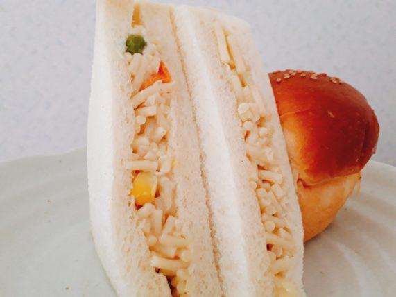 カルチャーショック!十勝と札幌ってそんなに違う?同じ北海道なのに驚いた体験談 パンの事
