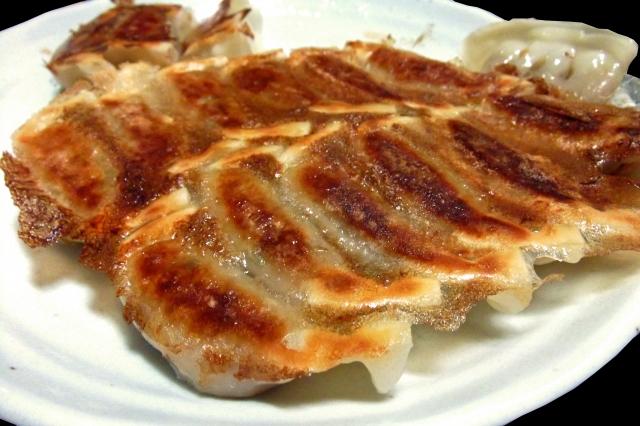 行者ニンニク(アイヌネギ)のオススメ食べ方やレシピ・醤油漬けのアレンジアイデアまとめ