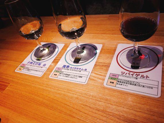 酒蔵・ワイナリーを回るパ酒ポートは大人の北海道旅行にぴったり!オススメポイントと注意点