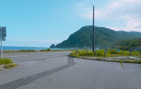 【十勝の夏ドライブにぴったりな黄金道路】由来と蝦夷を調査した近藤重蔵の関係まとめ