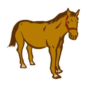 十勝本別町にあった軍馬補充部って何?戦争と馬と十勝の関係を調べてみる