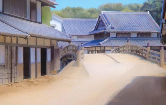 北海道に監獄(集治監)・タコ部屋があった理由と歴史まとめ・どこにあったの?何をしたの?