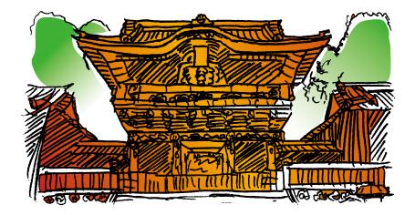 江戸時代の北海道に関係がある八王子千人同心って何?勇払・白糠・道南に入植した理由と結果など