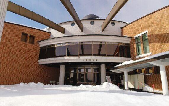 オホーツク地方・美幌町で歴史や自然に触れる!美幌博物館の感想や見どころ・お得情報まとめ